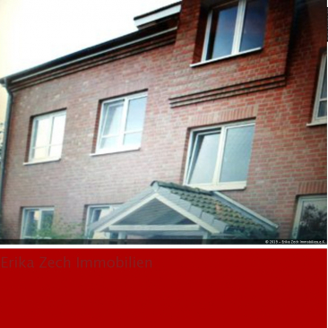 Großzügige 3-Zimmer-Wohnung am Stadtrand von 24536 Neumünster-Einfeld