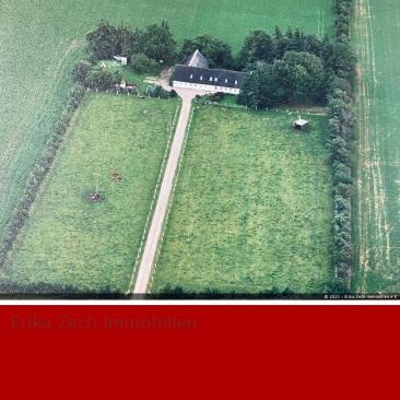 ACHTUNG! Pferdeliebhaber , Resthof mit 1,6 ha. Land in 25917 Achtrup