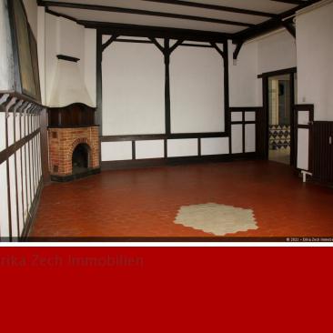 3- Zimmer Wohnung,renovierungsbedürftig zum Festpreis in 23714 Malente
