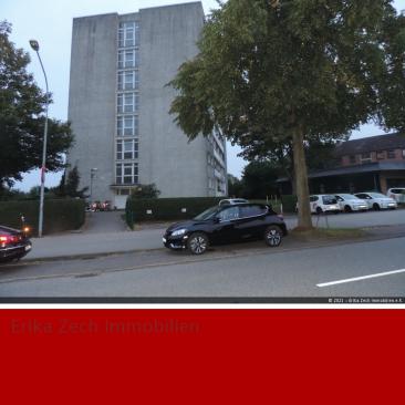ETW zum selbstnutzen oder als Kapitalanlage in 23556 Lübeck