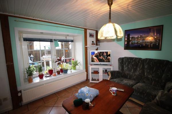Wohnzimmer Wohnbereich