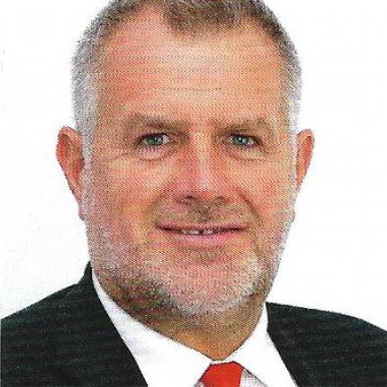 Andree Petersen-Kuhn
