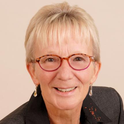 Erika Zech