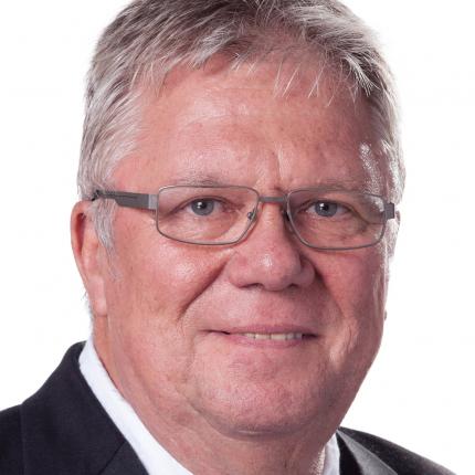 Gerhard Kabacher