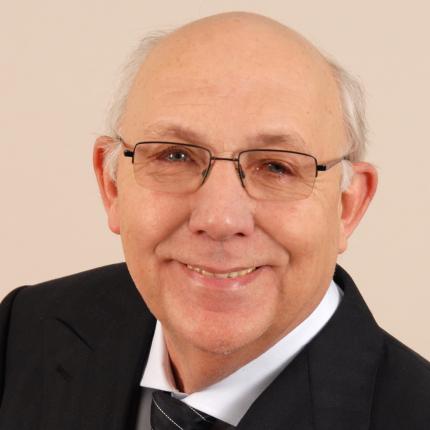 Hans Zech