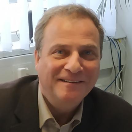Hendrik Bocian