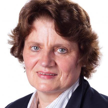Karin Jacobsen