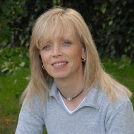 Karina Latifi