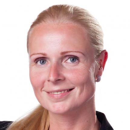 Kati Thiele