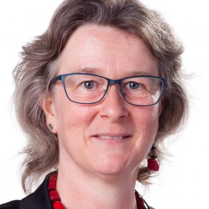 Kirsten Semklo