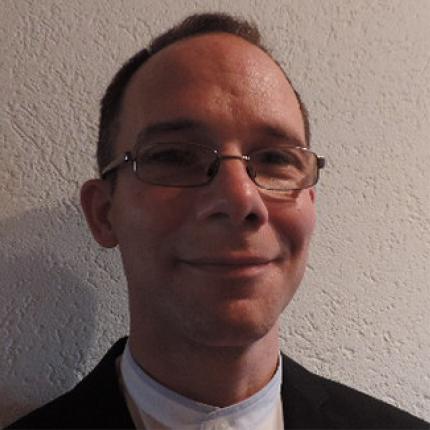 Sven Zech