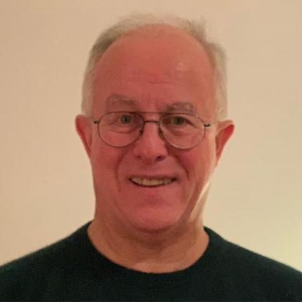 Volker Schult
